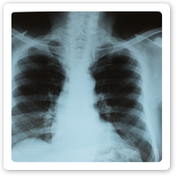 Respiratory Care with an Advanced Clinical Practice concentration